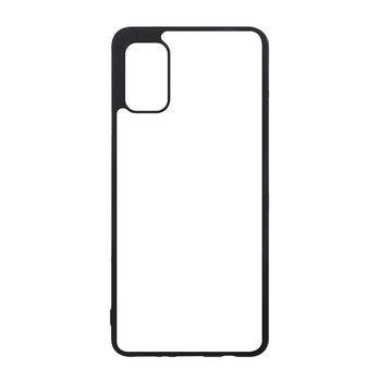 Cheap OEM Plastic Injection TPU Mobile Phone Case For Best Selling