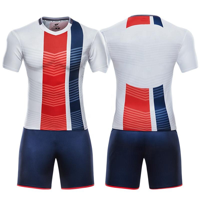 camisetas futbol mundial 2020 comprar