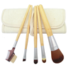 /product-detail/synthetic-hair-eco-friendly-5pcs-bamboo-make-up-brush-set-with-cotton-bag-for-promotion-gift-437152857.html