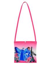 2020 г. Новый летний купальный костюм Lol купальный костюм бикини, купальник для девочки, купальные костюмы пляжное платье Lol костюмы на Хэллоуи...(Китай)