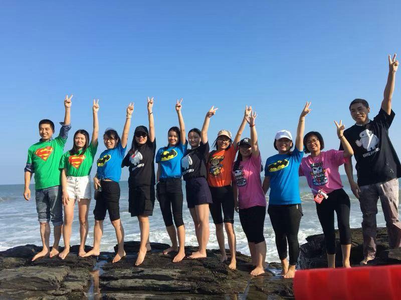 Women Seamless Yoga Sets 15
