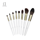 brush makeup set beauty products for women professional makeup brush set