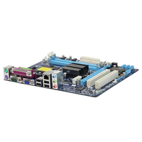 Product in Bulk DDR3 8gb LGA775 G41 PC Motherboard