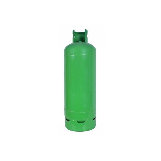 Tangki Gas Silinder Memasak, Tabung Gas Silinder Memasak LPG 50Kg Dapat Diisi Ulang Propana Burane