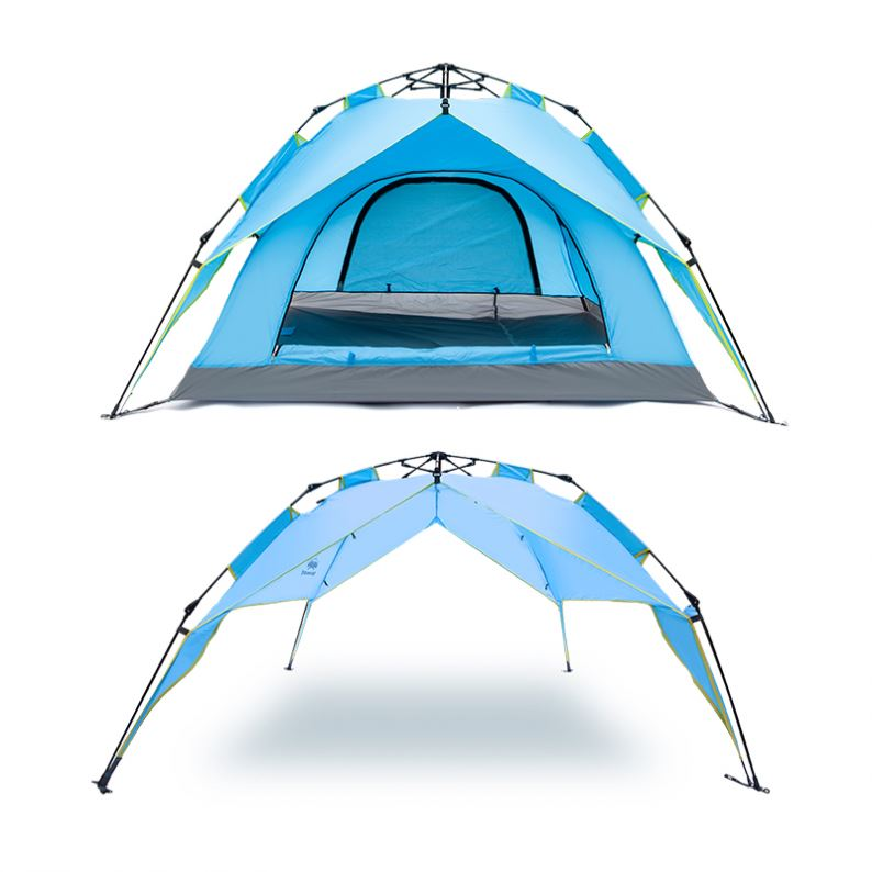 Finden Sie die besten pinkes campingzelt Hersteller und