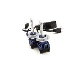 Klight-KP16-h1 led 충전식 전구 부품 원료 에디슨