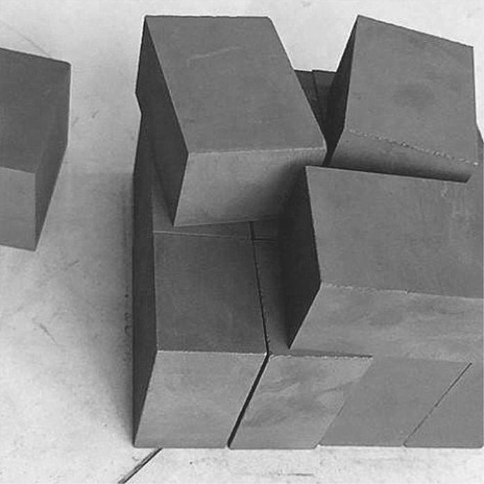 carbon brick4.JPG