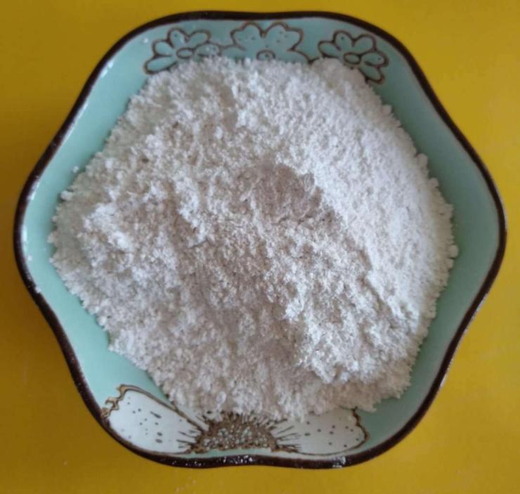 Hóa Chất Vô Cơ Trung Quốc Giá Thấp Anatase Titanium Dioxide