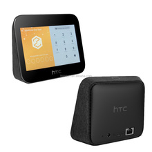 2020 New Arrival 2.63Gbps <span class=keywords><strong>5G</strong></span> WiFi Router dengan 7660 Baterai dan Port LAN untuk <span class=keywords><strong>HTC</strong></span> <span class=keywords><strong>Hub</strong></span>