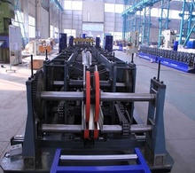 <span class=keywords><strong>Kabel</strong></span> tray roll forming maschine