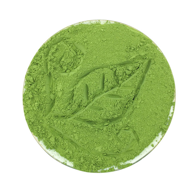 Top Quality OEM Powder Organic Green Tea Matcha - 4uTea   4uTea.com