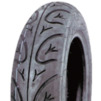 90/90--10,100/90-10,80/90-10,3.50-10.4.50-10 10 inch tyre mini bike tyre for sale