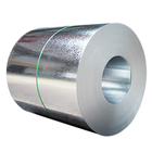Supplier Prime Quality Galvanized Steel Sheet Best Price Hot Dip Gi Galvanized Steel Coil