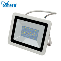 2020 New Economical outdoor led flood light