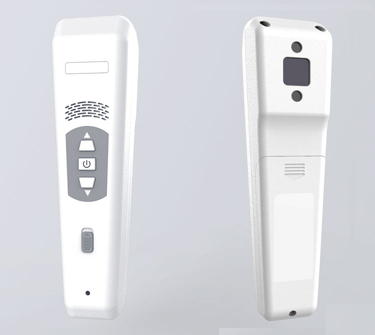 New Arrival MY-G060H hospital medical clinical vein viewer image device Portable Vein Finder