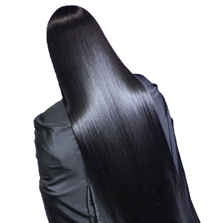 Wholesale Silky Straight <strong>Brazilian</strong> Human <strong>Hair</strong> Weave <strong>Bundles</strong> 100% Human <strong>Hair</strong> Extension Remy <strong>Virgin</strong> Cuticle Aligned <strong>Hair</strong>