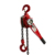 Factory Price type lever hoist and come along capacity 750k factory price 0.75T