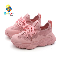 HUANQIU Stylish Low Cut Sports Sneaker Breathable Leisure Sport Footwear Athletic Women Running Shoes