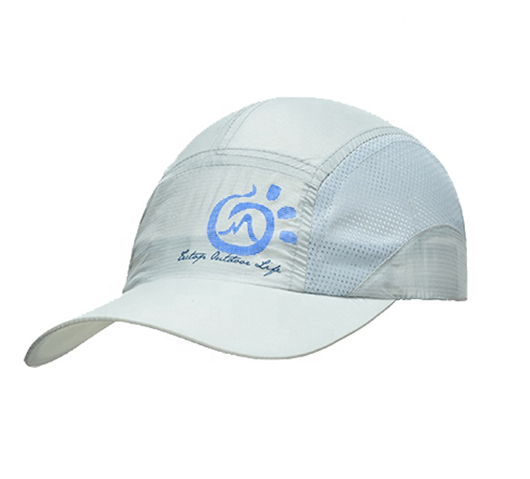 China Suppliers Custom <strong>New</strong> Sports Cap <strong>Hat</strong> Cycling Couples <strong>Hat</strong> And Cap