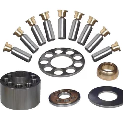 Rexroth A4VG71 A4VG90 A4VG125 Hydraulic Travel Motor Repair Kit Spare Parts