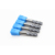 Wholesale 4*50 4 Flutes Diamond Carbide CNC End Milling Cutter Tools