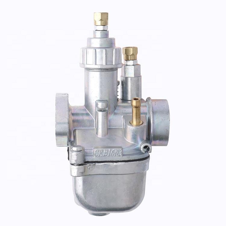 10 Zylinderkopfschrauben DIN 912 A2 M6X60 Vollgewinde