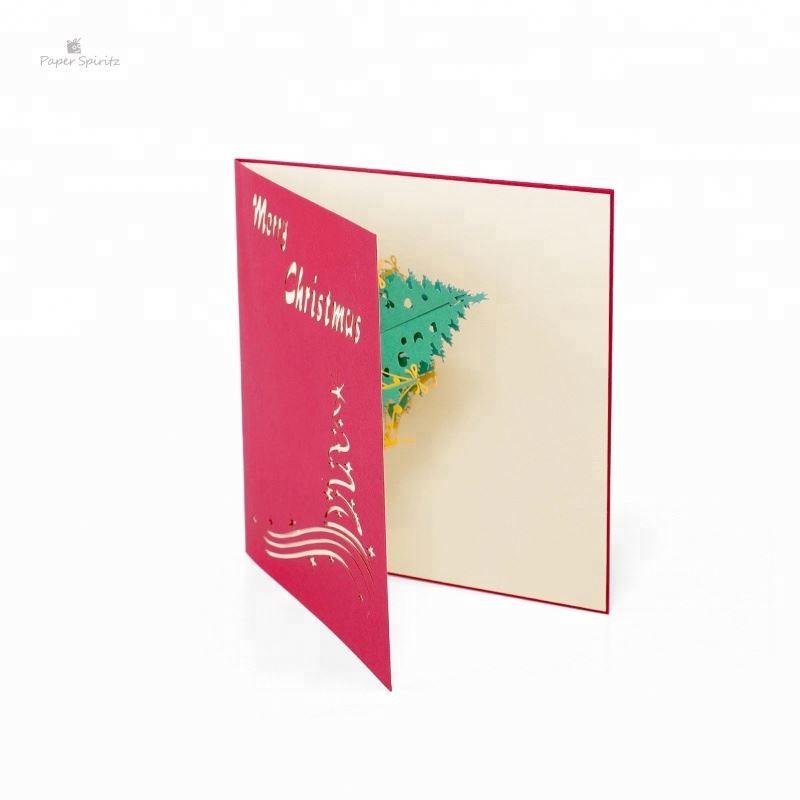 Grossiste Imprimer Carte Postale Gratuite Acheter Les Meilleurs Imprimer Carte Postale Gratuite Lots De La Chine Imprimer Carte Postale Gratuite Grossistes En Ligne Alibaba Com