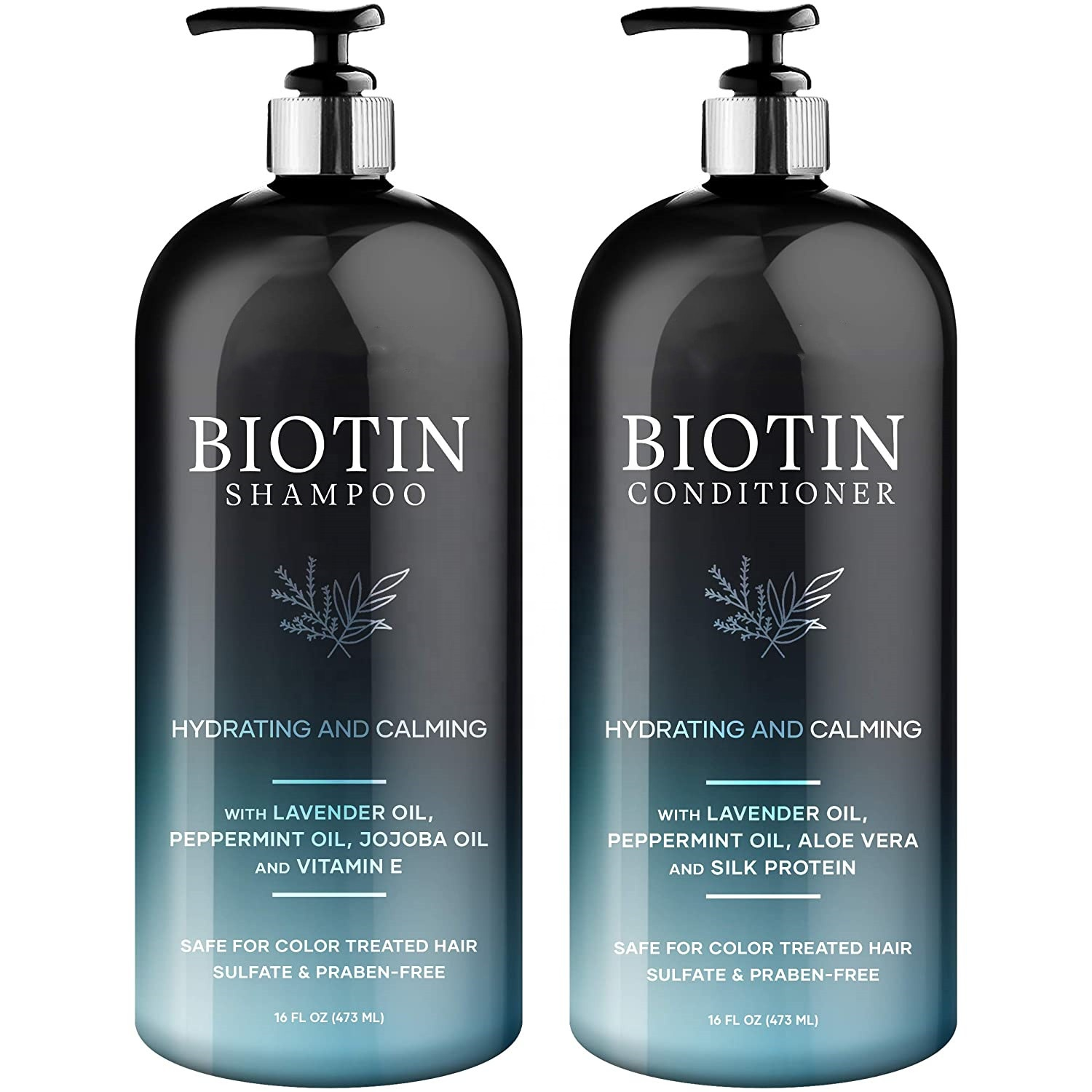 Private Label Hair Biotin Shampoo Best Hair Care Products For Blonde Hair Treatment Shampoo Buy Hair Shampoo Best Hair Care Products Hair Treatment Shampoo Product On Alibaba Com