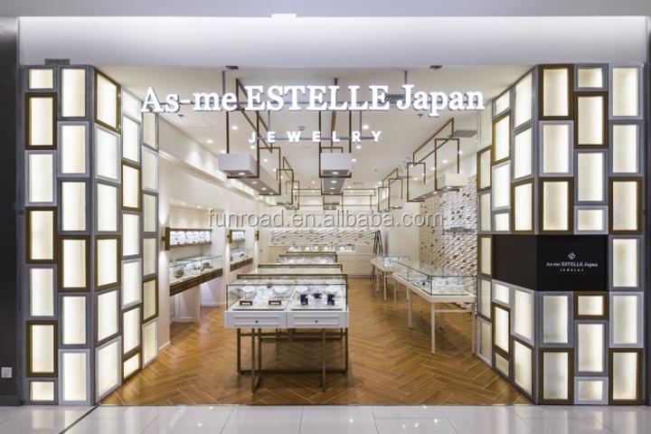 As-me-ESTELLE-store-.jpg