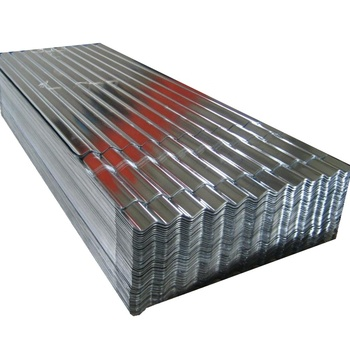Building Material 3003 Embossed Aluminium Roofing Steel Sheet New Designing