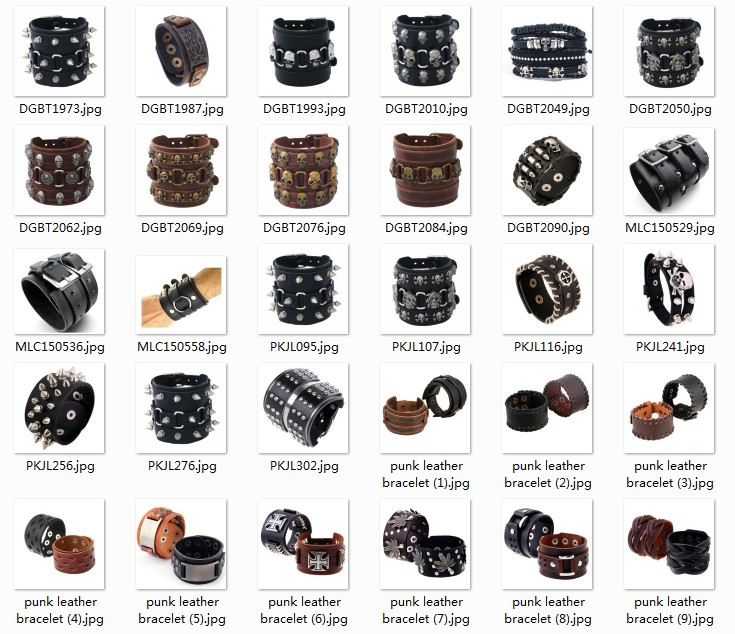 Wide leather cuff 05.jpg