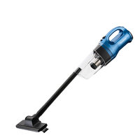 600w 2 In 1 Household portable cyclone handy easy home vacuum cleaner