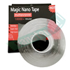 /product-detail/high-bond-transparent-removable-washable-double-sided-tape-62083481205.html