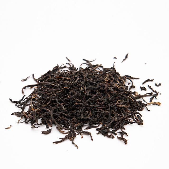 Pure Black Tea Yunnan DianHong Bulk Wholesale Ingredients for Milk Tea - 4uTea | 4uTea.com