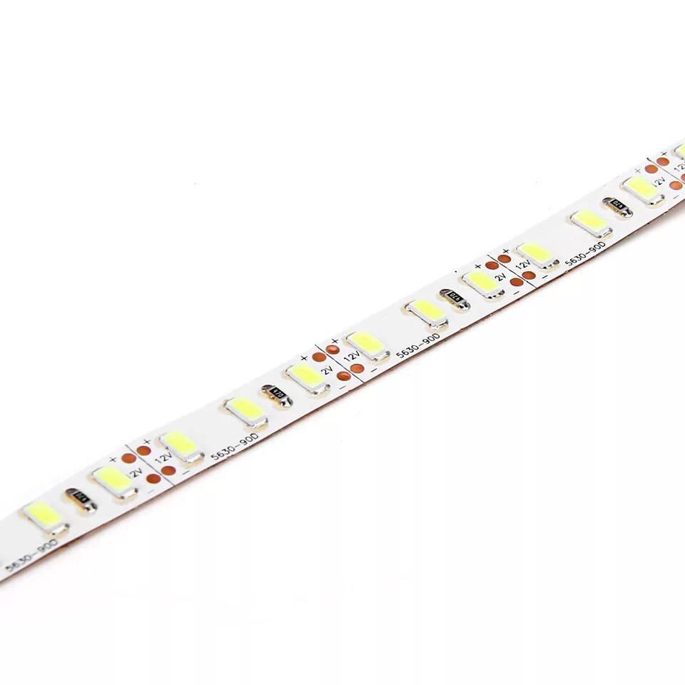 Hot Products Led Led Strip Light Led Light Strip Remote Solar Panel Led Strip Light