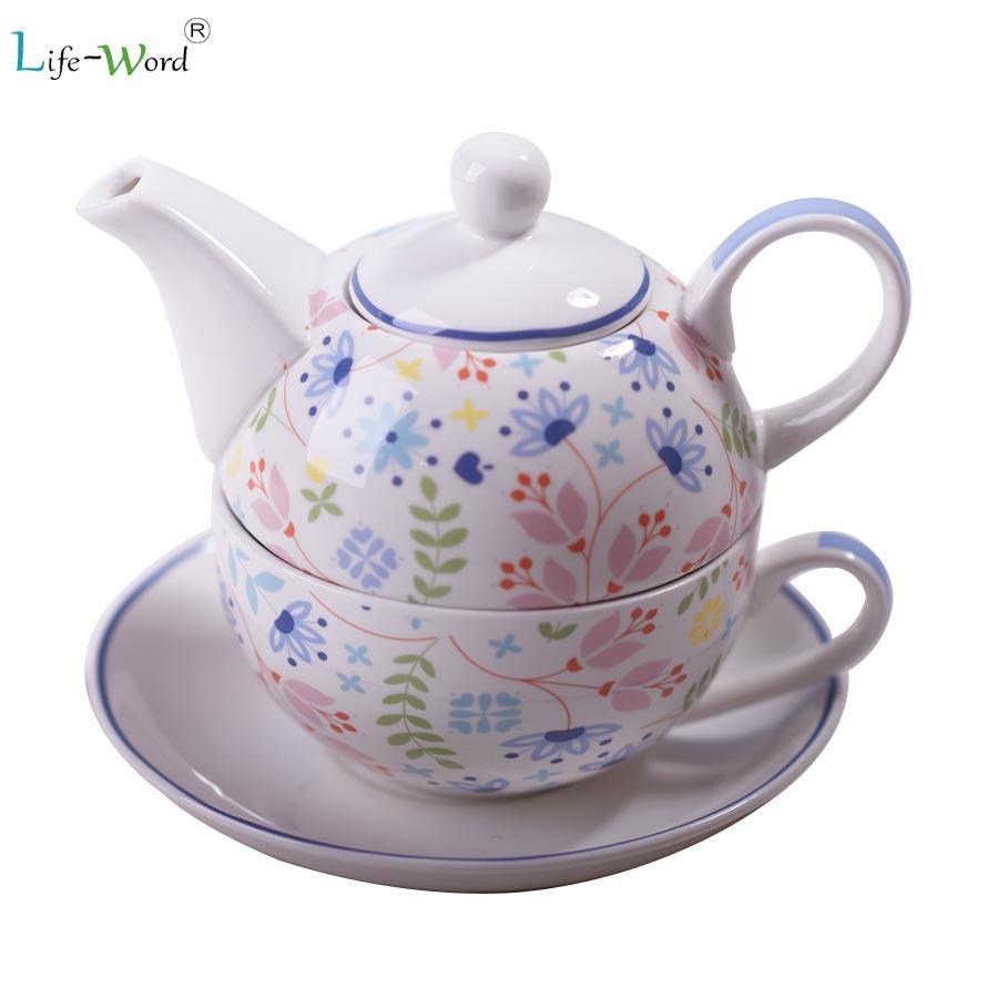 Wholesale Color Tableware Porcelain Soup Bowls Mixing Salad Ceramic Bowl