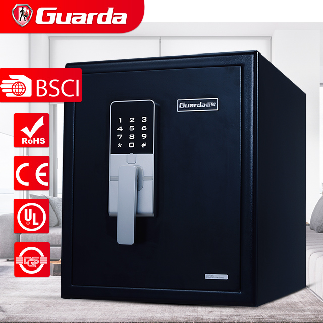 Guarda 461558693mm 2 hour fire rated safe factory for money-2