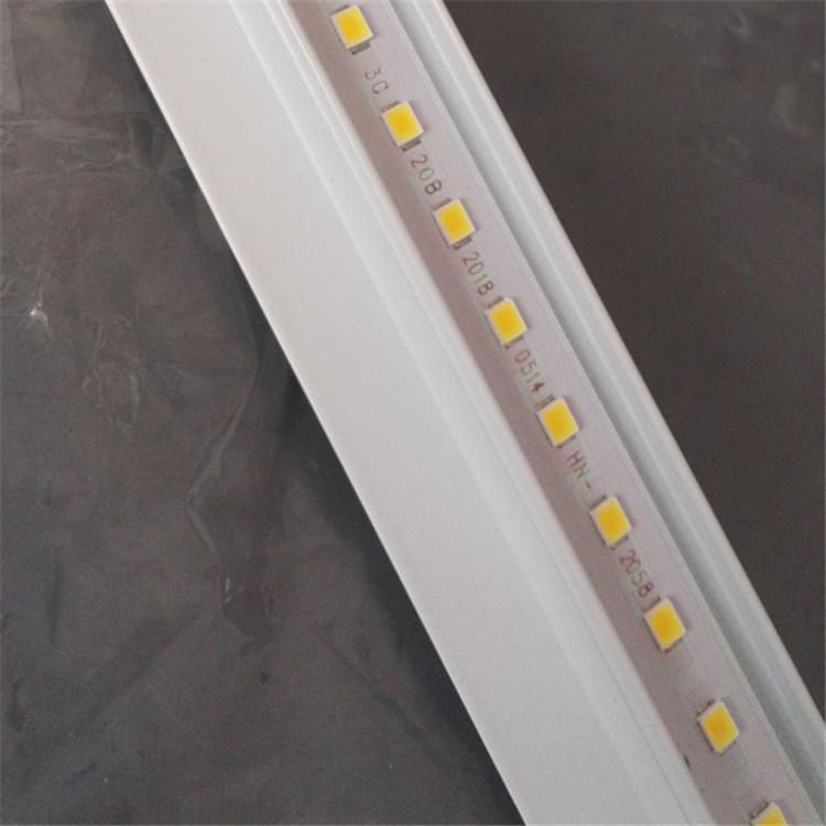 CE PC Алюминий 18 Вт Встроенный потолочный светильник OEM ODM Круглый встраиваемый светильник 18 Вт светодиодные панели свет