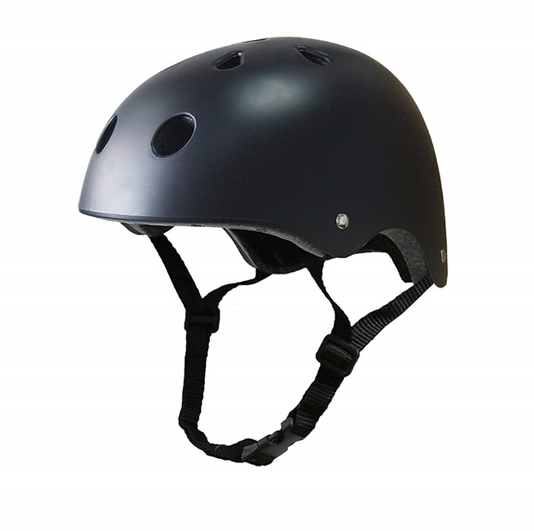 Scooter Safety Helmet with  Impact Resistance Venilation for Multi-Sports Cycling  E-Scooter