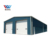 structural steel price factory steel structure structural steel  structural garage Prefab Houses