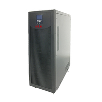 Top Sale Online Uninterrupted Backup Power Ups For desktop computer10KVA TO 40KVA