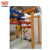 China famous supplier Factory price 1 ton 2 ton 5 ton 7.5 ton 10 ton 15 ton 20 ton 25 ton electric chain hoist