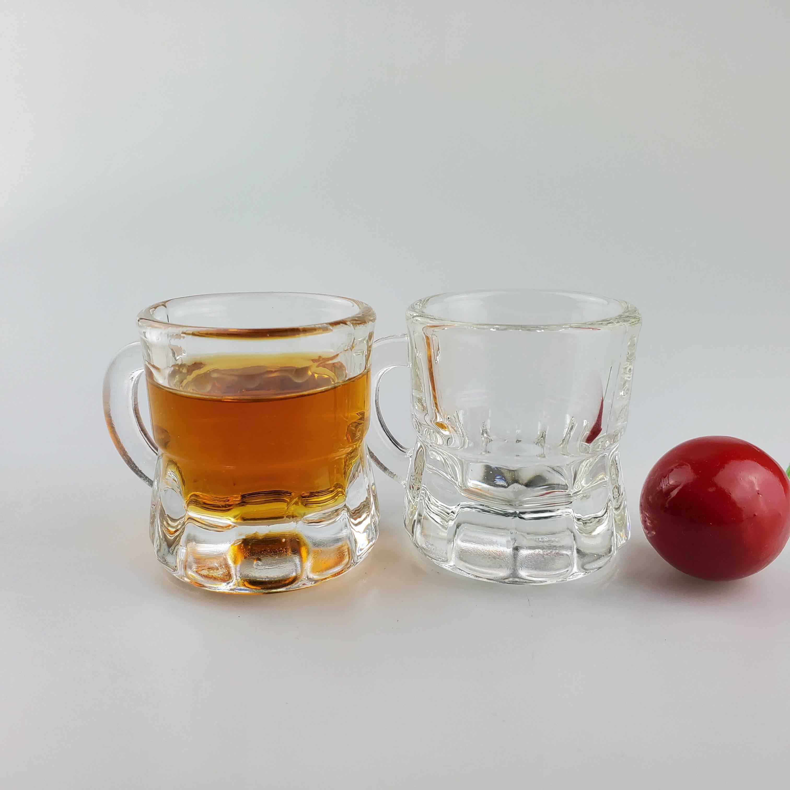 Elektronische Komponenten galvani wein glas Oem Fabrik Preis