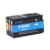 OCBESTJET For HP 950 951 950xl 951xl Recycle Ink Cartridge Pigment Ink For HP 8610 8620 8630 8640 8660 8615 8625 Printer
