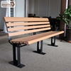 /product-detail/2-optional-color-waterproof-easy-assembly-bench-for-park-garden-school-60774019825.html