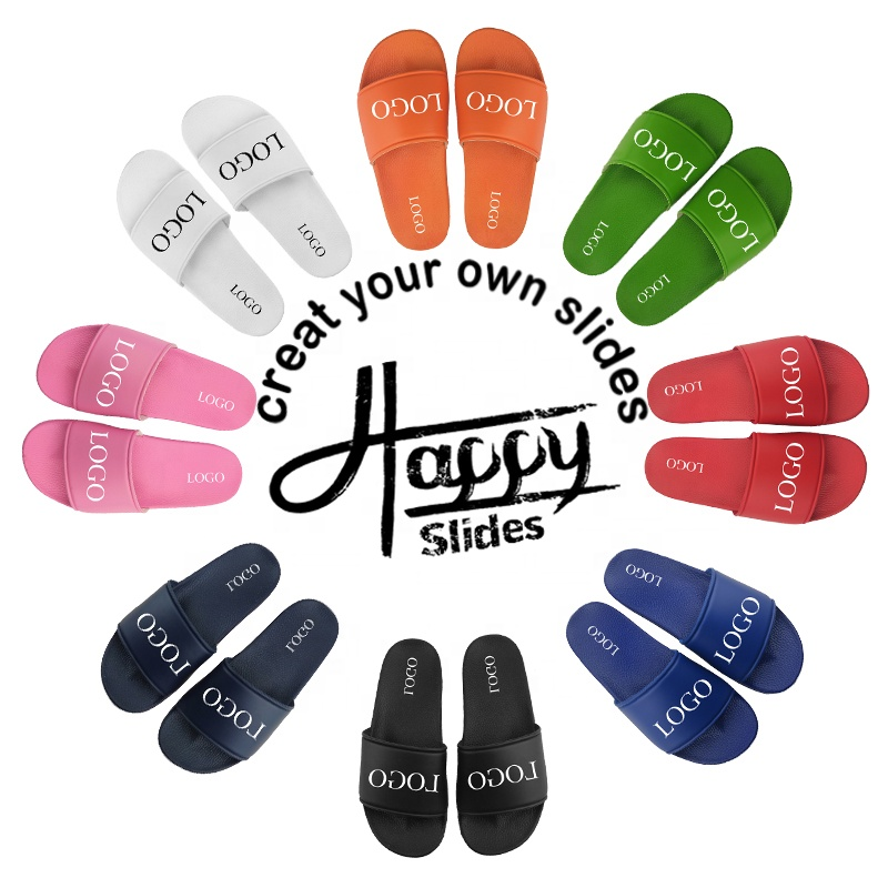 Pvc Latest Ladies <strong>Sandals</strong> Design Flat <strong>Sandal</strong> Women House Custom Slipper,Custom Blank Pvc Ladies Slipper Slides For Women <strong>Sandals</strong>