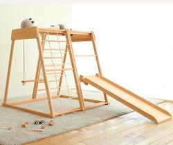 Widerstand Elektronische Komponente faltbare babybett bambus cots holz krippe wiege bett mit fabrik preise