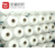 100/48 HIM black 100% Polyester dty Filament Yarn from China manufacturer