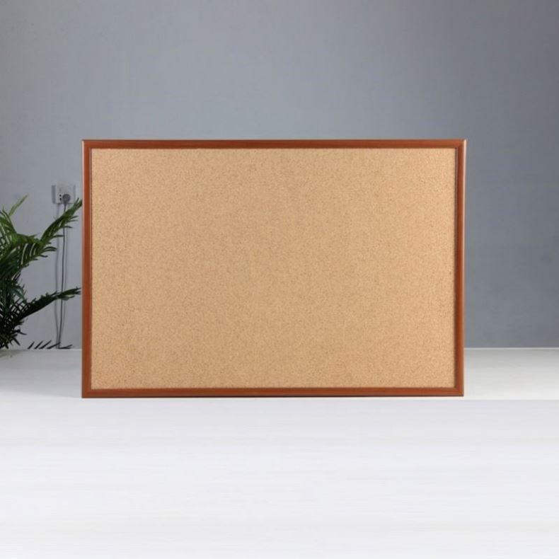 Hot Selling Any Size Cork Notice Board For Bedroom&Office&School - Yola WhiteBoard   szyola.net