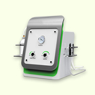 Hydra diamond dermabrasion oxygen face spray equipment for black heads removal